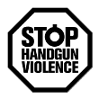 Massachusetts' Stand Against Gun Violence: Featuring Stop Handgun Violence